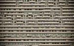 AppartmentComplex11