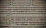 AppartmentComplex12