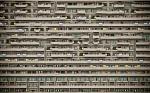 AppartmentComplex13