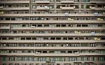 AppartmentComplex14