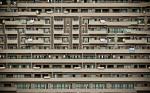 AppartmentComplex15