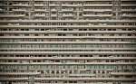 AppartmentComplex16