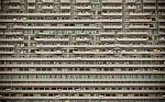 AppartmentComplex17