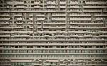 AppartmentComplex18