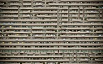 AppartmentComplex19