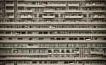 AppartmentComplex20