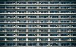 AppartmentComplexB-1