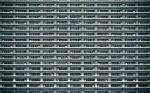 AppartmentComplexB-4