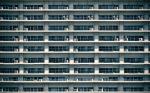 AppartmentComplexB-5