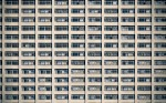 AppartmentComplexC-1
