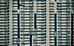 AppartmentComplexD-1