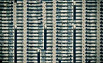 AppartmentComplexD-2