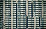 AppartmentComplexD-4
