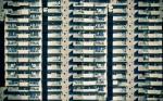 AppartmentComplexD-5