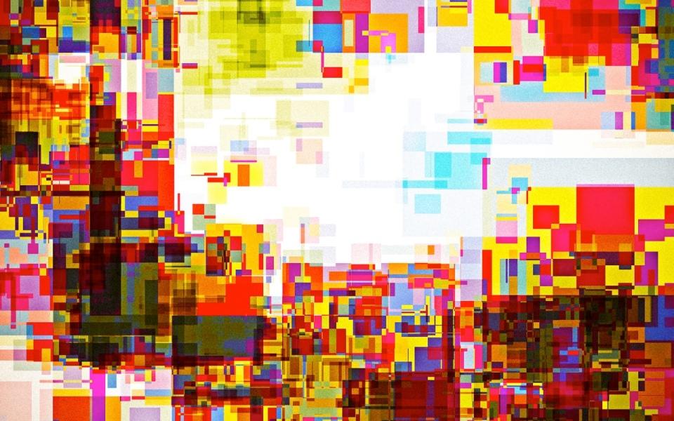 Squares001