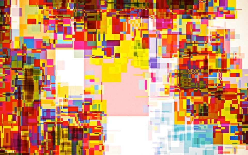 Squares005
