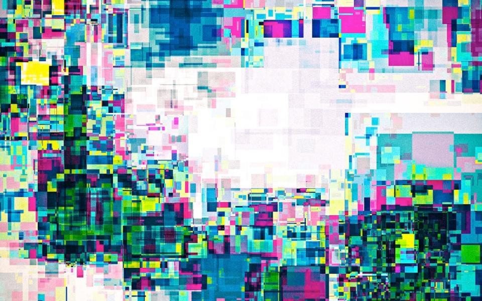 Squares006
