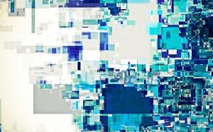 Squares008
