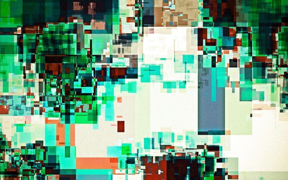 Squares010