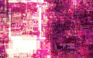 Squares011