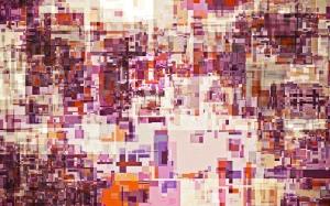 Squares012