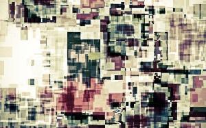 Squares013